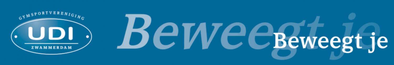cropped-udi-zwammerdam-logo-2-1.png